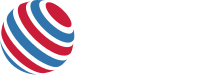 Terra Systems